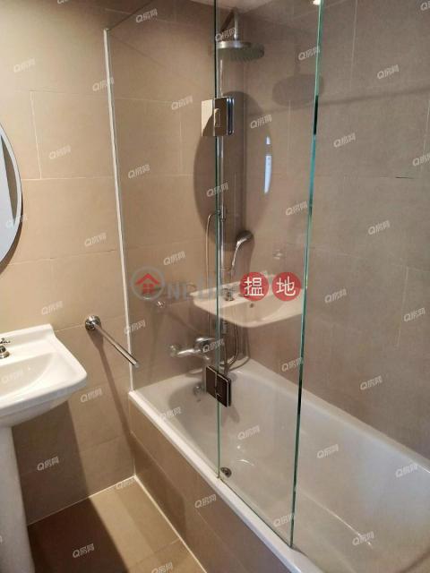 Fook Kee Court | 1 bedroom High Floor Flat for Sale|Fook Kee Court(Fook Kee Court)Sales Listings (XGGD730500004)_0