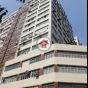 Tuen Mun Industrial Centre (Tuen Mun Industrial Centre) Tuen MunSan Ping Circle2號|- 搵地(OneDay)(4)