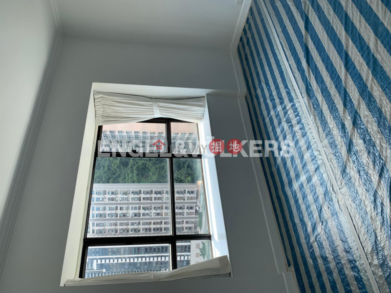 HK$ 99,000/ month, Dynasty Court, Central District 3 Bedroom Family Flat for Rent in Central Mid Levels