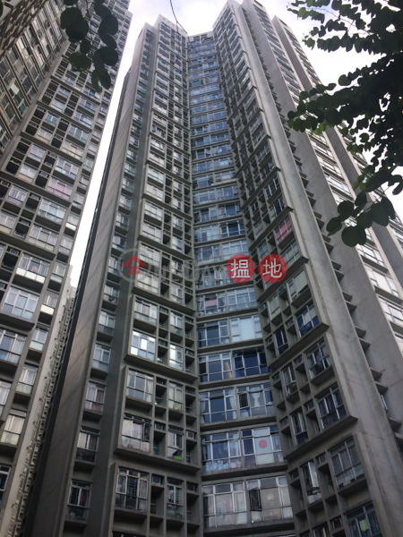 匯景花園9座 (Sceneway Garden Block 9) 藍田|搵地(OneDay)(3)