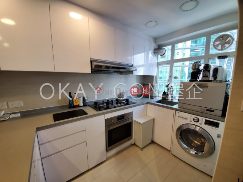 Newman House Low, Residential Rental Listings HK$ 27,000/ month