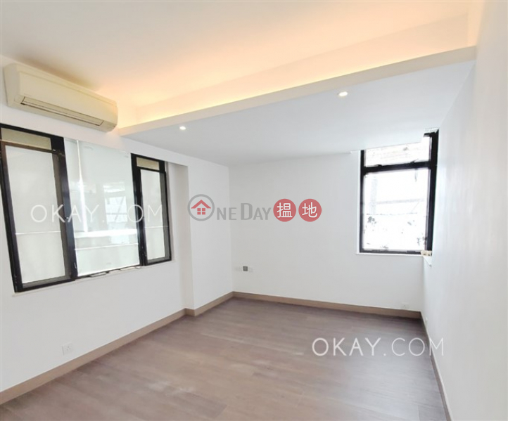 Property Search Hong Kong | OneDay | Residential, Sales Listings | Beautiful 3 bedroom on high floor with balcony | For Sale