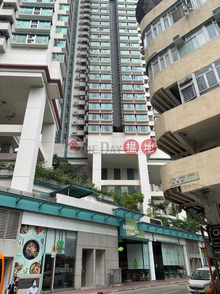 Tower 8 Phase 2 Metro Harbour View (Tower 8 Phase 2 Metro Harbour View) Tai Kok Tsui|搵地(OneDay)(1)