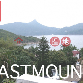 Clearwater Bay House | Property For Sale in Fairway Vista, Po Toi O 布袋澳-Beautiful compound | Property ID:2621|Po Toi O Village House(Po Toi O Village House)Sales Listings (EASTM-SCWV972)_0