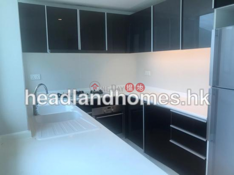 Property Search Hong Kong | OneDay | Residential Rental Listings Discovery Bay, Phase 13 Chianti, The Pavilion (Block 1) | 3 Bedroom Family Unit / Flat / Apartment for Rent