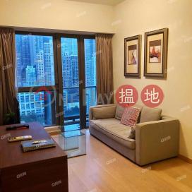 SOHO 189 | 2 bedroom High Floor Flat for Rent|SOHO 189(SOHO 189)Rental Listings (XGGD654900055)_0