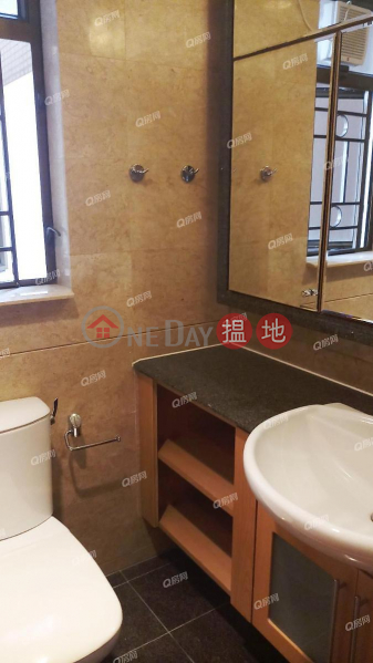 The Belcher\'s Phase 2 Tower 6 | 2 bedroom Low Floor Flat for Rent, 89 Pok Fu Lam Road | Western District, Hong Kong Rental HK$ 39,000/ month