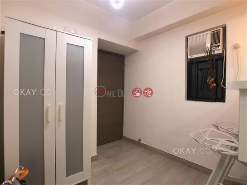 2房1廁,連租約發售《豪景臺出租單位》 豪景臺(Rich View Terrace)出租樓盤 (OKAY-R111085)