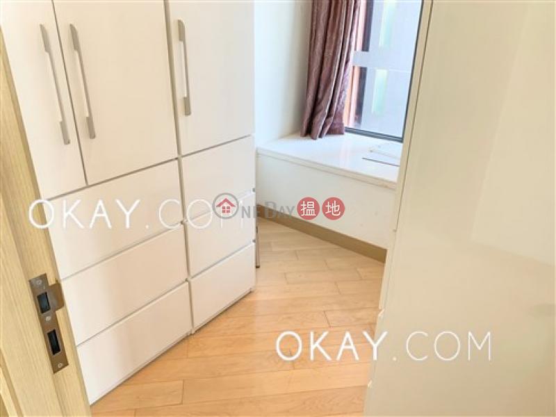 2房1廁,星級會所,可養寵物,露台《尚巒出租單位》|尚巒(Warrenwoods)出租樓盤 (OKAY-R114670)