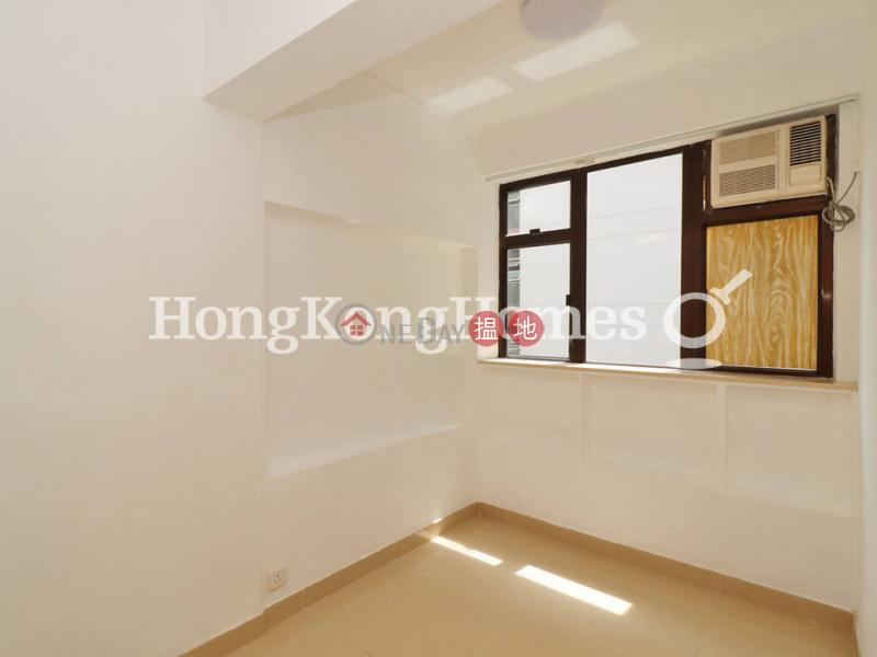 HK$ 1,000萬美新大廈 西區美新大廈三房兩廳單位出售