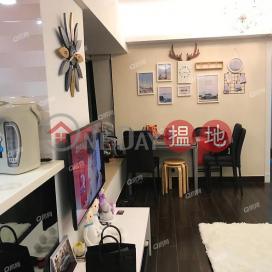 Tower 3 Island Resort | 3 bedroom Mid Floor Flat for Sale|Tower 3 Island Resort(Tower 3 Island Resort)Sales Listings (XGGD737701040)_0
