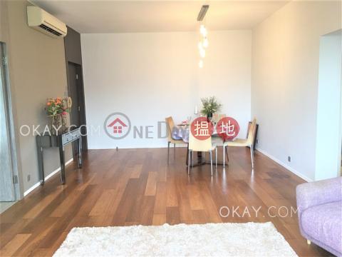 Efficient 3 bedroom with parking | For Sale|Villa Rocha(Villa Rocha)Sales Listings (OKAY-S90550)_0