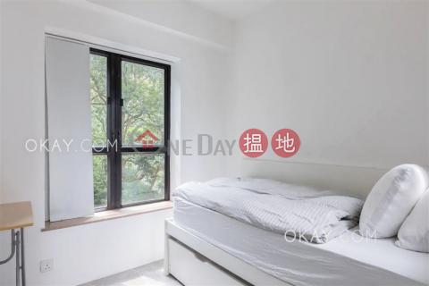 Charming 1 bedroom in Mid-levels West | Rental|Bellevue Place(Bellevue Place)Rental Listings (OKAY-R15048)_0