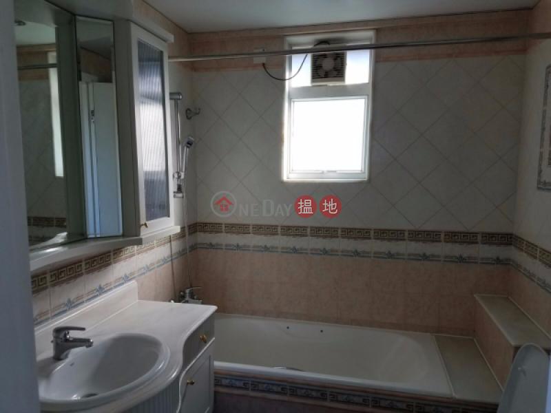 HK$ 80,000/ 月|明慧園-南區|淺水灣三房兩廳筍盤出租|住宅單位