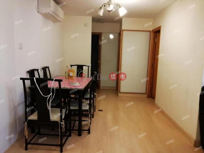 Block 4 Phoenix Court Low Residential Rental Listings | HK$ 43,000/ month