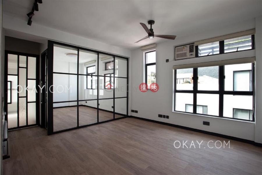 Property Search Hong Kong   OneDay   Residential Rental Listings   Stylish 2 bedroom in Pokfulam   Rental