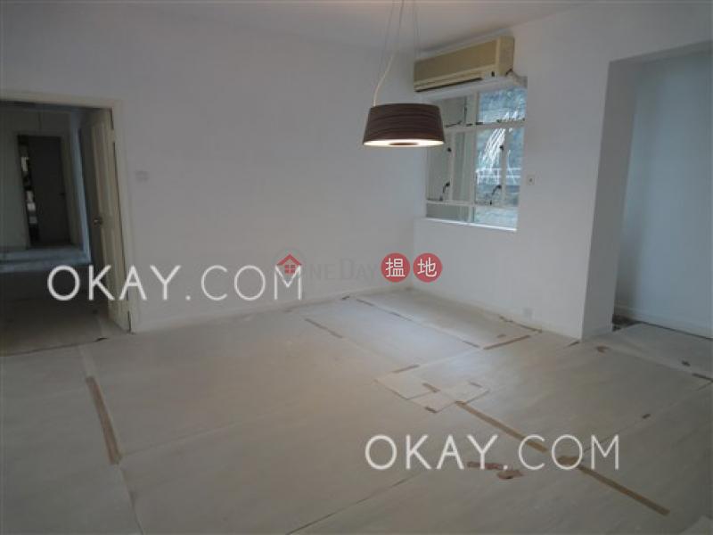 寶德臺低層-住宅-出租樓盤-HK$ 115,000/ 月
