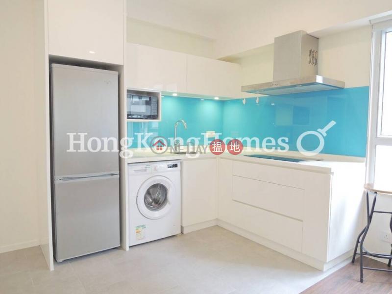 樂滿大廈 未知 住宅 出租樓盤-HK$ 24,000/ 月