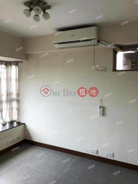 Yoho Town Phase 1 Block 7 | 3 bedroom High Floor Flat for Rent, 8 Yuen Lung Street | Yuen Long | Hong Kong Rental | HK$ 20,000/ month