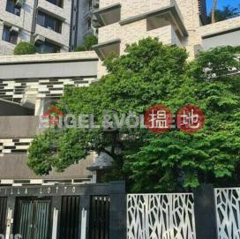3 Bedroom Family Flat for Sale in Happy Valley|Villa Lotto(Villa Lotto)Sales Listings (EVHK60183)_0