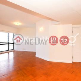 浪琴園1座兩房一廳單位出售|南區浪琴園1座(Pacific View Block 1)出售樓盤 (Proway-LID103350S)_0