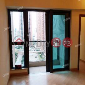 豪宅地段,旺中帶靜,新樓靚裝,環境優美,核心地段《Grand Yoho 1期2座租盤》|Grand Yoho 1期2座(Grand Yoho Phase1 Tower 2)出租樓盤 (XG1217600520)_0