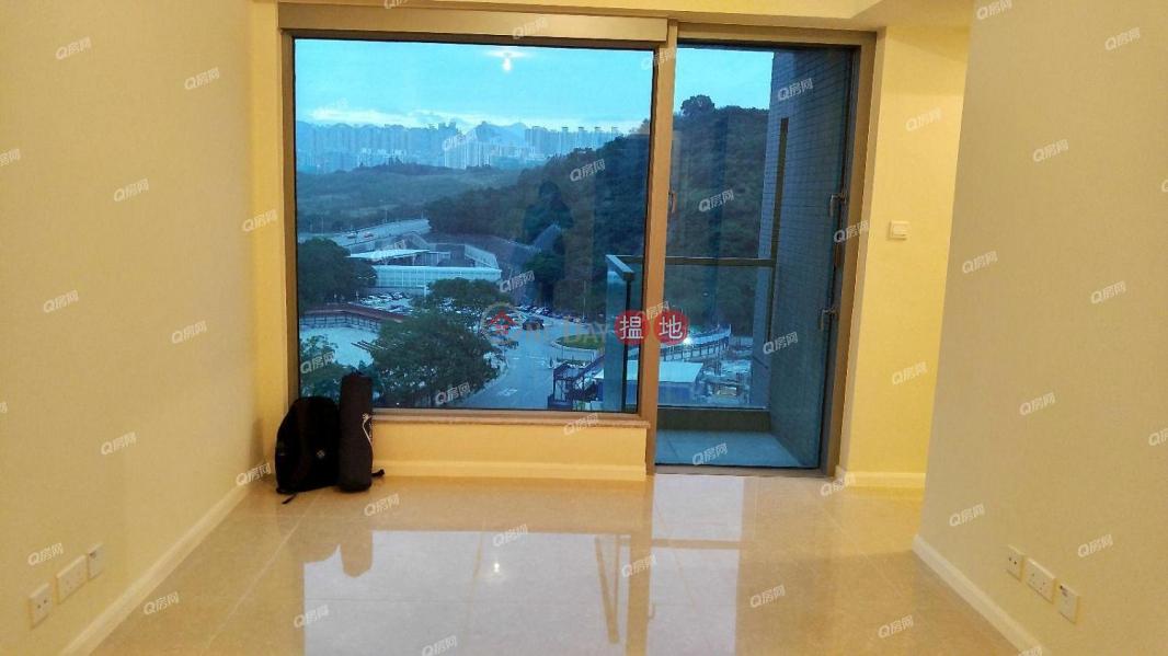 峻瀅 II 1座低層住宅出售樓盤 HK$ 950萬