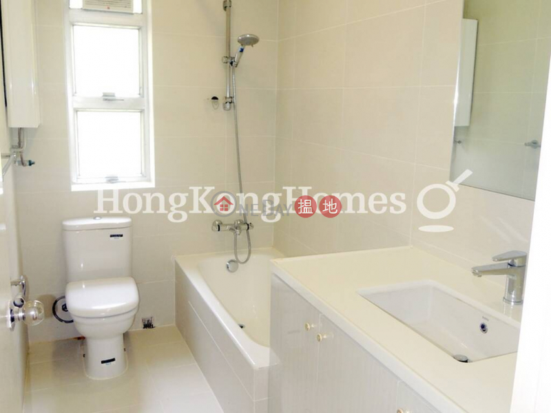 Property Search Hong Kong   OneDay   Residential   Rental Listings, 4 Bedroom Luxury Unit for Rent at Pearl Gardens