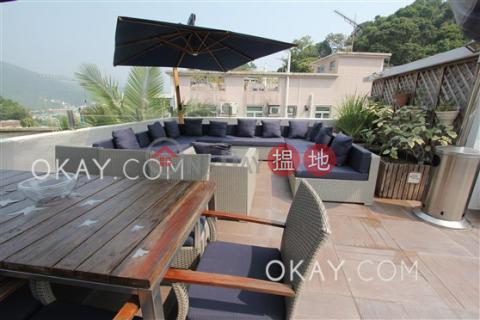 5房4廁,連車位,露台,獨立屋《莫遮輋村出售單位》|莫遮輋村(Mok Tse Che Village)出售樓盤 (OKAY-S292181)_0