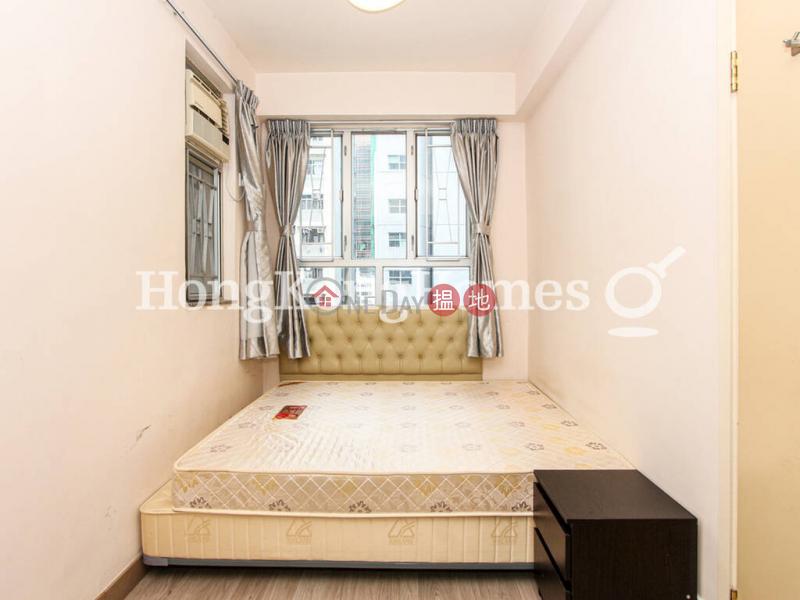 HK$ 533萬-快添大廈-灣仔區快添大廈一房單位出售