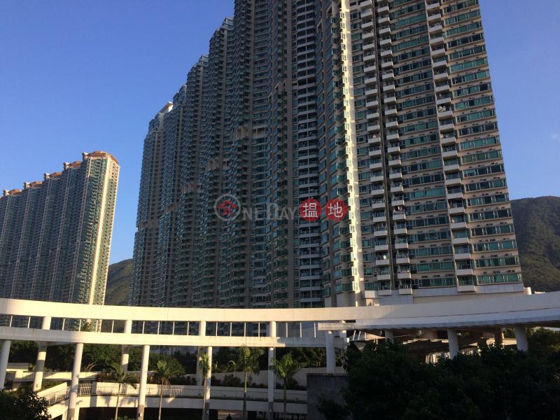 Coastal Skyline, Phase 3 La Rossa A (Tower 7) (Coastal Skyline, Phase 3 La Rossa A (Tower 7)) Tung Chung|搵地(OneDay)(3)