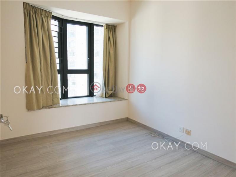HK$ 66,000/ 月-禮頓山1座-灣仔區3房2廁,星級會所,連車位禮頓山1座出租單位