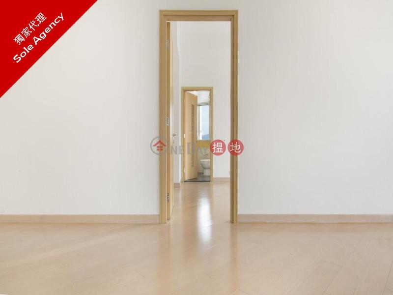 香港搵樓|租樓|二手盤|買樓| 搵地 | 住宅出售樓盤尖沙咀三房兩廳筍盤出售|住宅單位