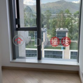 Top Floor|Yuen LongRiva(Riva)Sales Listings (68700-9454180317)_0
