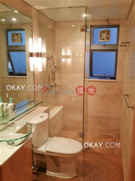 HK$ 70,000/ month, Phase 2 South Tower Residence Bel-Air, Southern District | Unique 3 bedroom with terrace, balcony | Rental