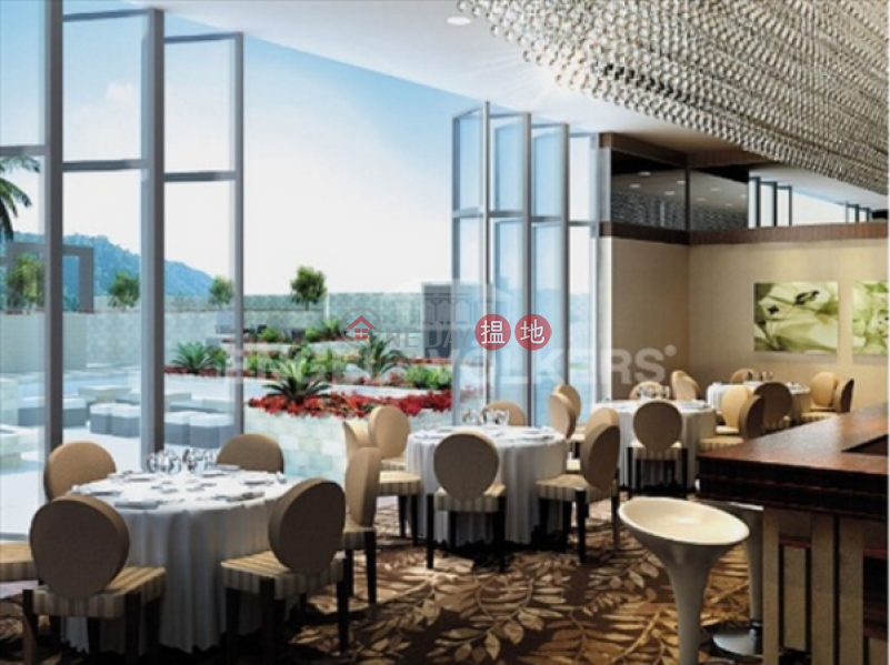 39 Conduit Road Please Select, Residential Sales Listings | HK$ 188M