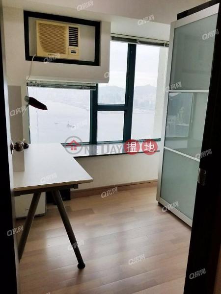 嘉亨灣 2座|高層-住宅-出租樓盤-HK$ 27,500/ 月