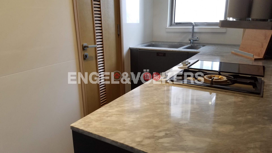 Property Search Hong Kong | OneDay | Residential, Sales Listings, 3 Bedroom Family Flat for Sale in Central