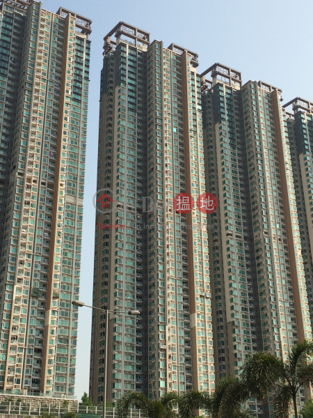 Festival City Phase 3 Tower 3 (Festival City Phase 3 Tower 3) Tai Wai|搵地(OneDay)(1)