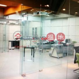 特色單位大平台|葵青裕林第3工業大廈(Yee Lim Industrial Building Stage 3)出售樓盤 (poonc-04365)_0