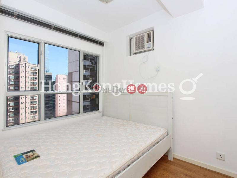HK$ 7.9M, Midland Court, Western District, 2 Bedroom Unit at Midland Court | For Sale