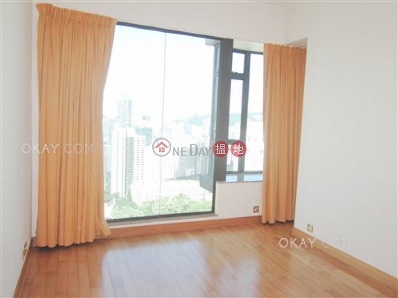 Fairlane Tower, High, Residential   Rental Listings HK$ 77,000/ month
