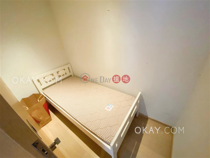 Unique 3 bedroom with terrace & balcony | Rental 11 Davis Street | Western District | Hong Kong | Rental | HK$ 40,000/ month