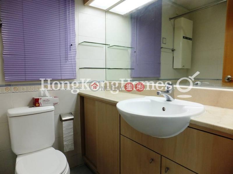 香港搵樓|租樓|二手盤|買樓| 搵地 | 住宅出售樓盤皇朝閣兩房一廳單位出售