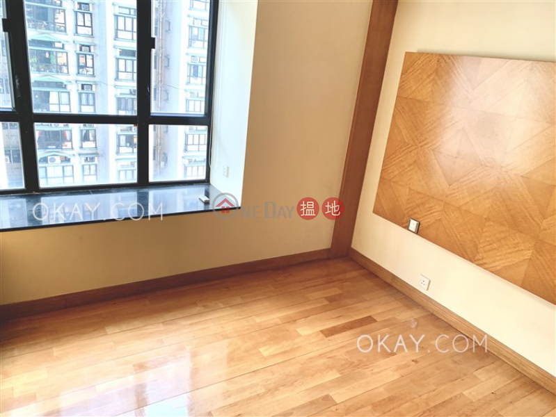 Stylish 2 bedroom on high floor with parking | For Sale | 52 Conduit Road | Western District, Hong Kong, Sales | HK$ 13.25M