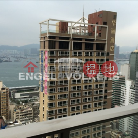 3 Bedroom Family Flat for Sale in Sai Ying Pun|Island Crest Tower1(Island Crest Tower1)Sales Listings (EVHK24685)_0