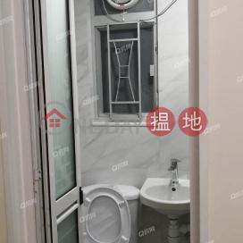 地段優越,交通方便,有匙即睇,鄰近地鐵《好順意大廈B座租盤》|好順意大廈B座(Ho Shun Yee Building Block B)出租樓盤 (XGXJ572000269)_0