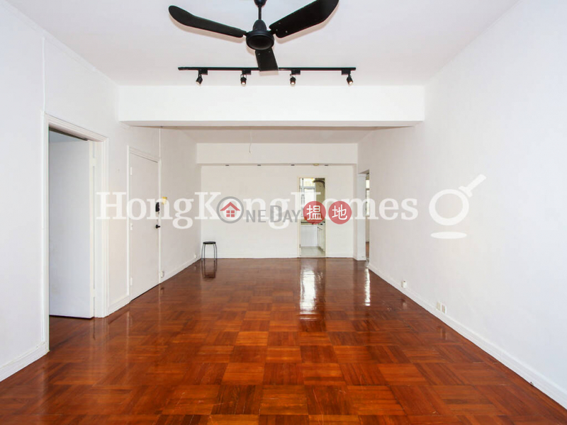 Monticello Unknown Residential | Rental Listings HK$ 42,000/ month