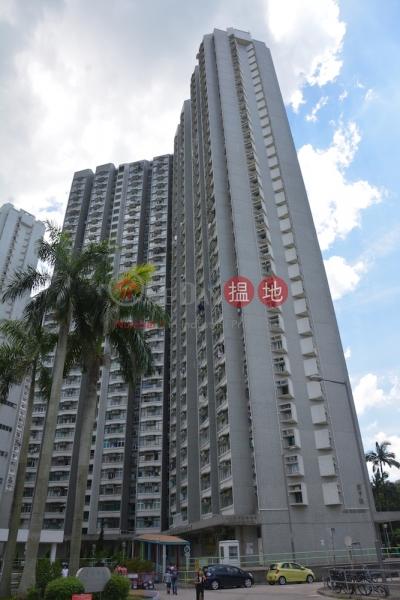 運頭塘村2座 運臨樓 (Block 2 Wan Tau Tong Estate Wan Lam House) 大埔|搵地(OneDay)(1)