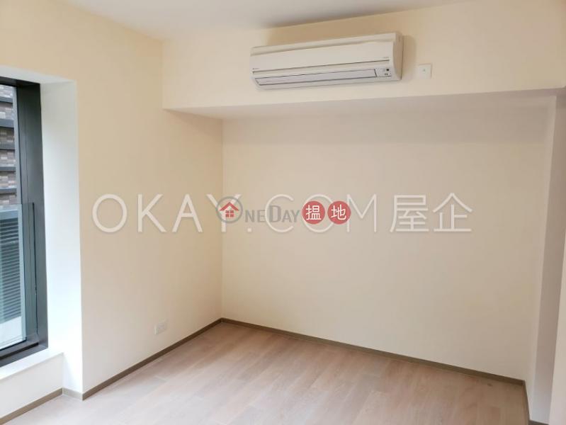 香港搵樓|租樓|二手盤|買樓| 搵地 | 住宅-出售樓盤|3房1廁,星級會所,露台新翠花園 3座出售單位